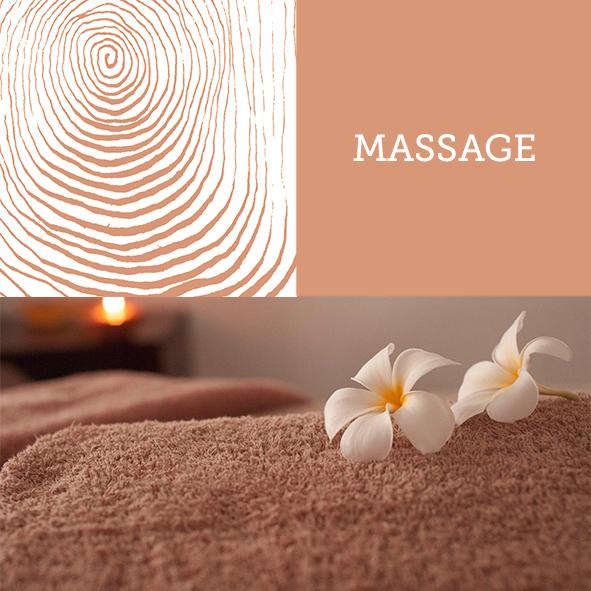 PetitCarre_massage