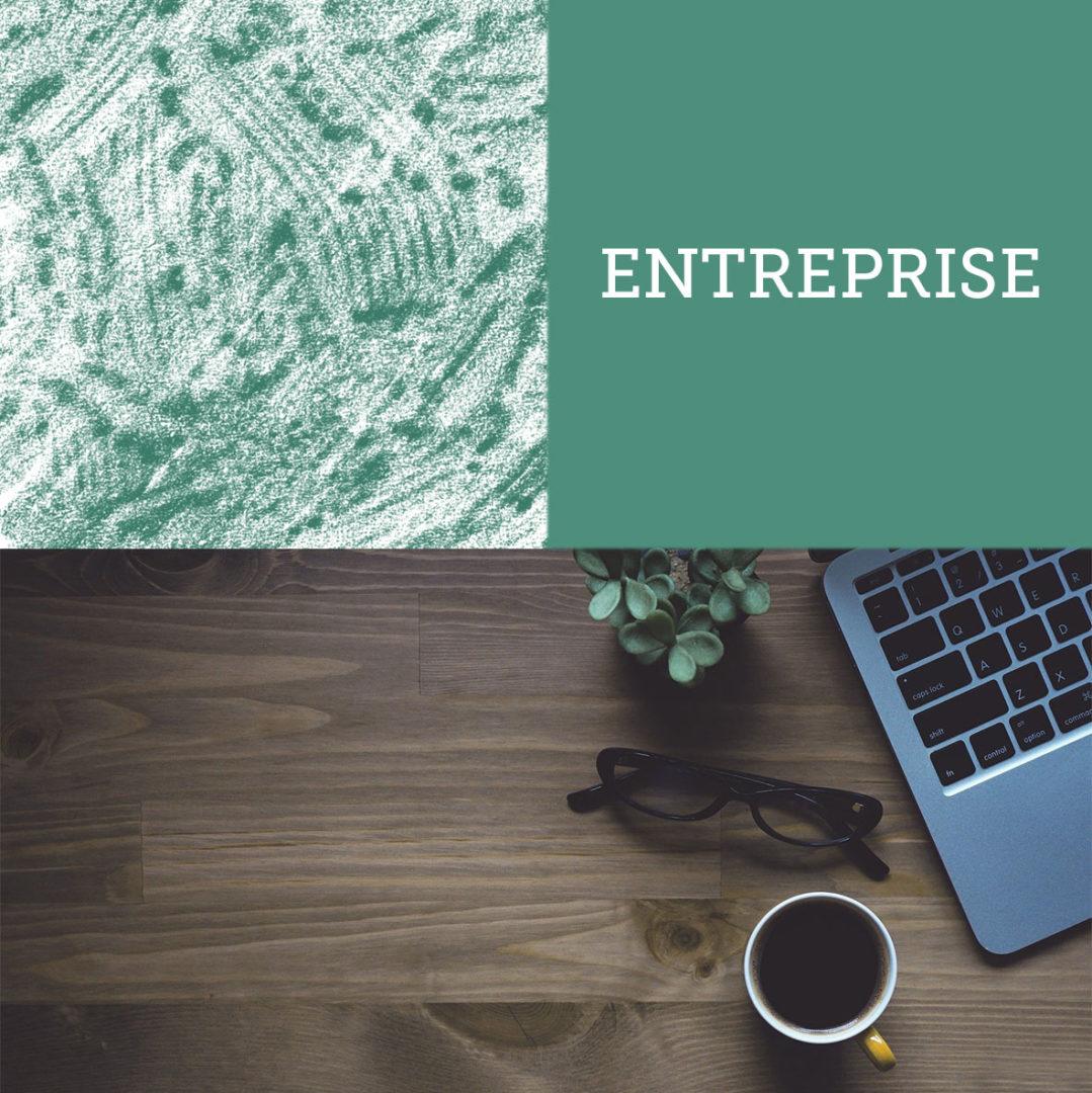 2021_Site_Entreprise