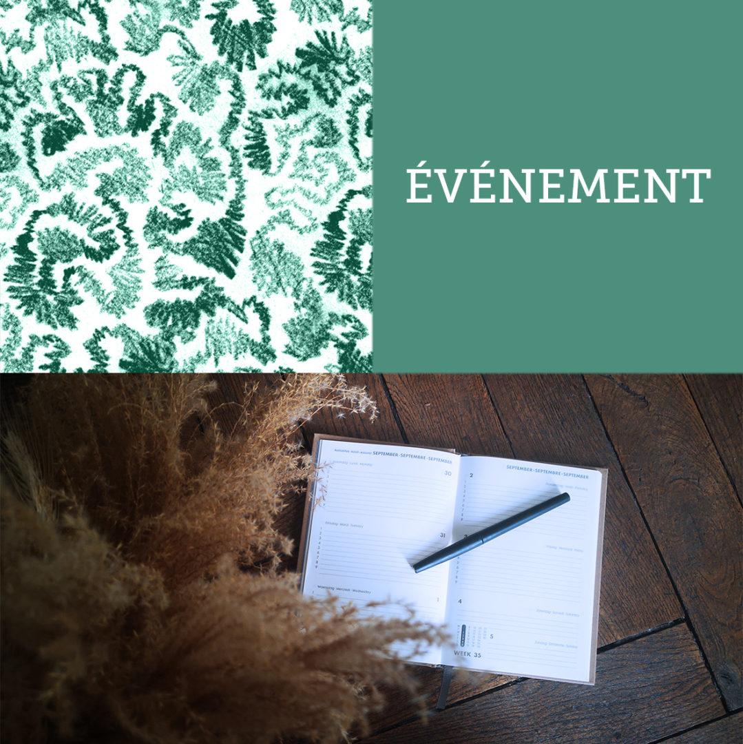 2021_Site_evenement
