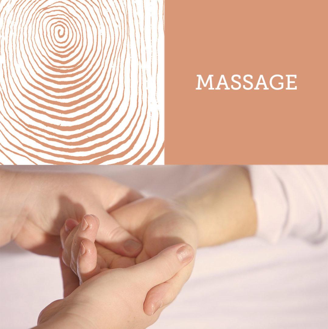 2021_Site_massage